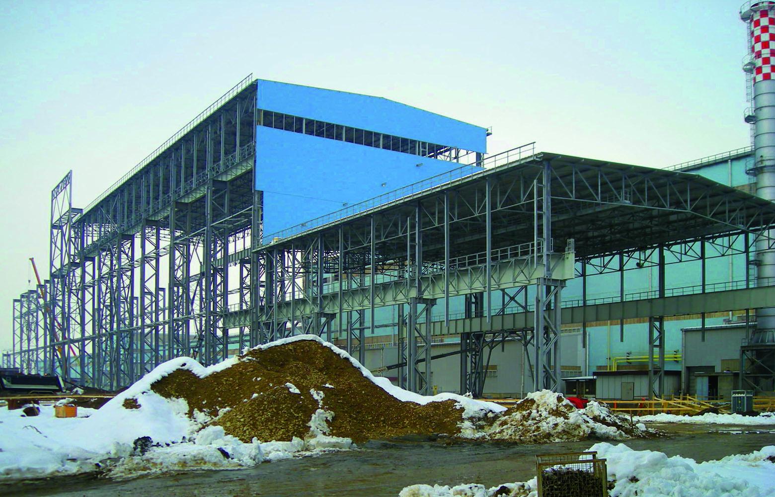 06 - 15 gennaio 2009