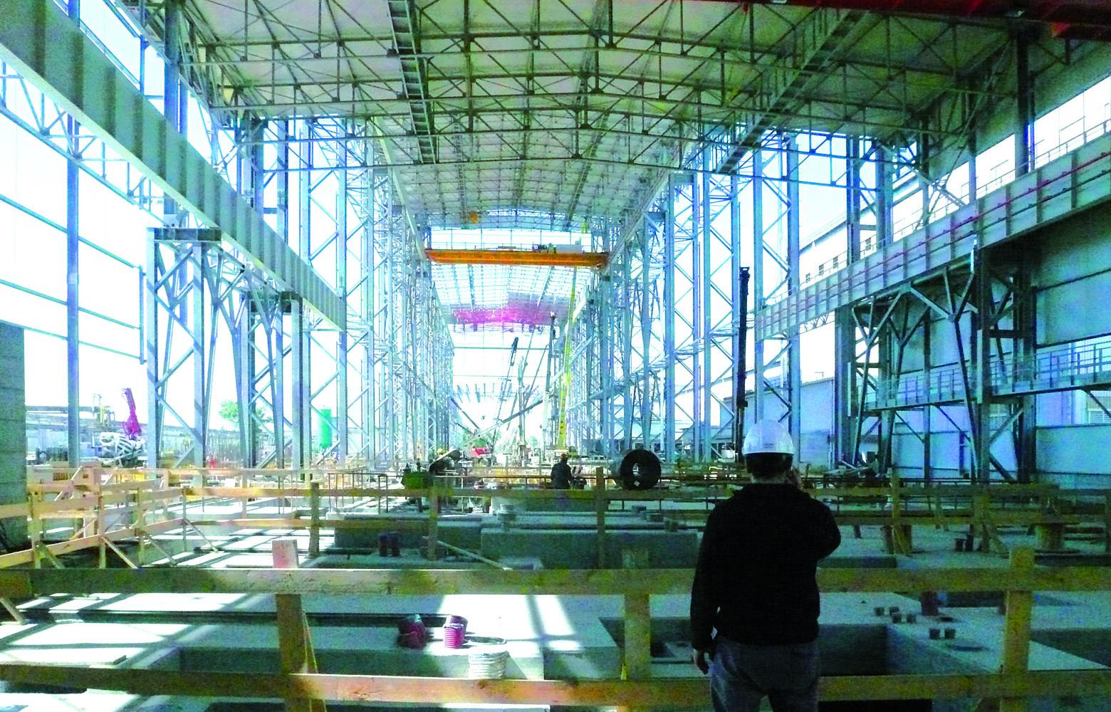 08 - 15 marzo 2009