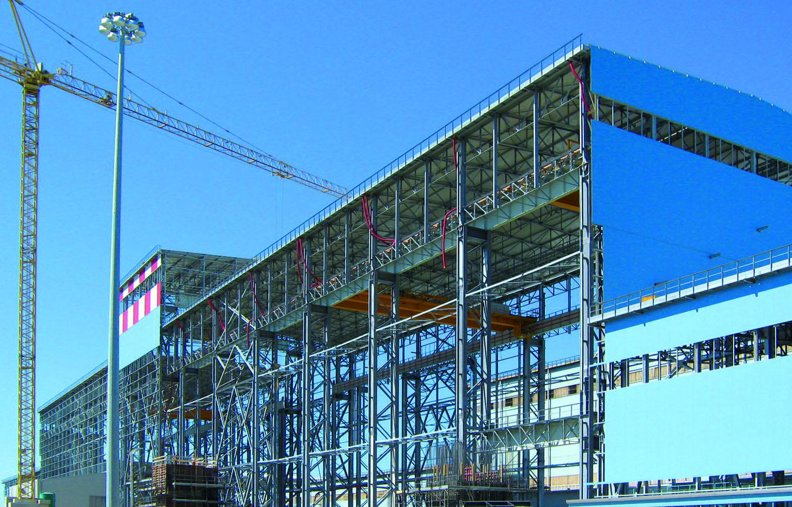 10 - 29 maggio 2009