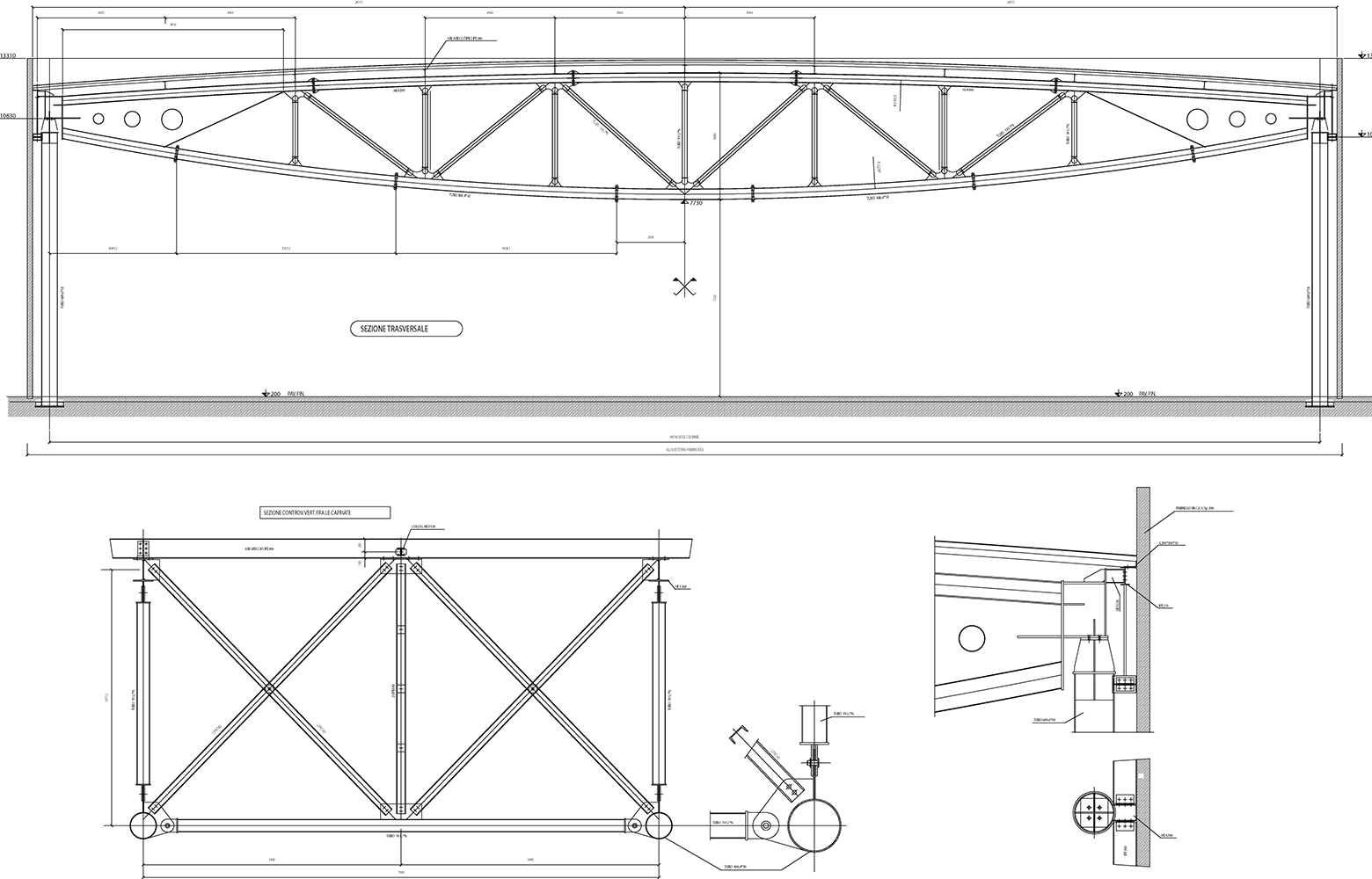 4-FIERAVI