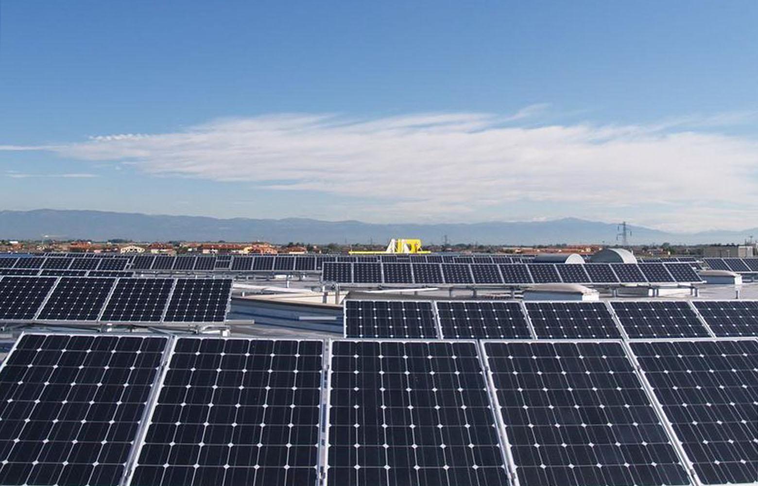 fotovoltaico-nord-sud-federalismo-solare