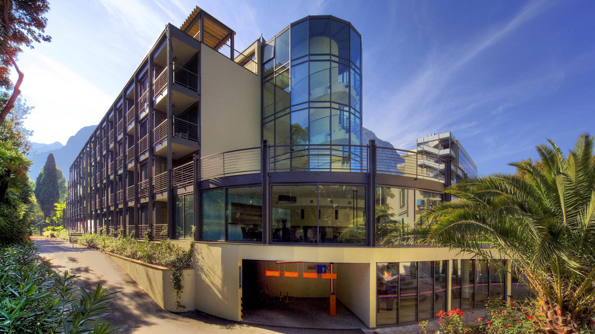 hotel-du-lac3-1920x1080