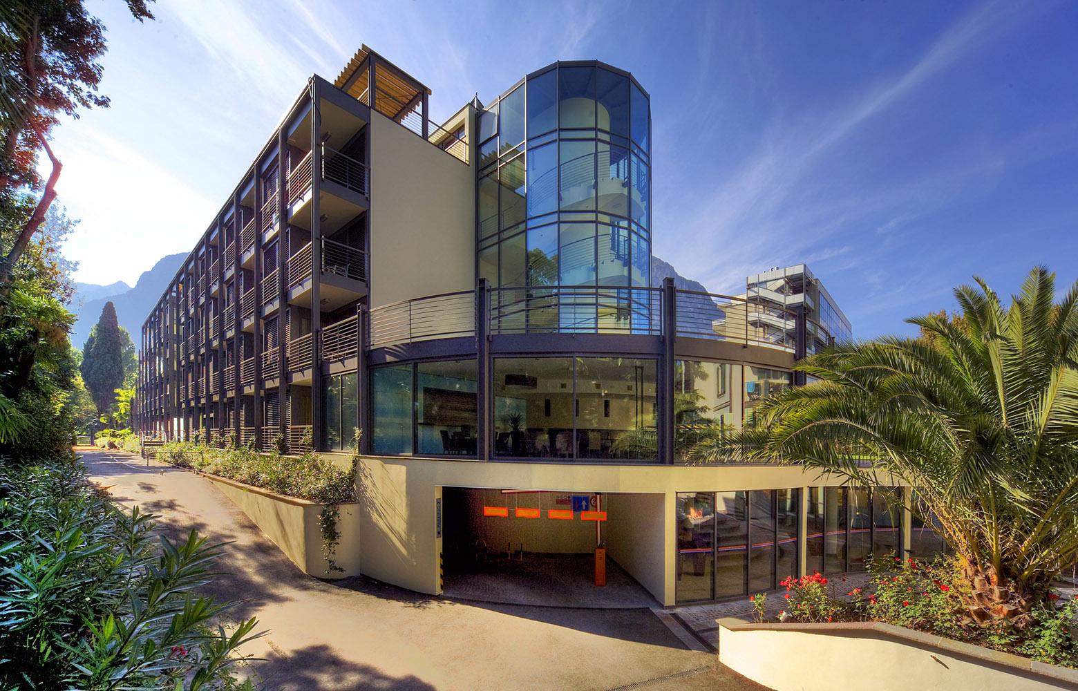hotel du lac3