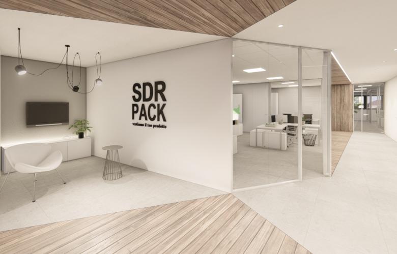 SDR - ig_10 - Crea Immagine